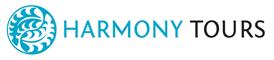 Harmony Tours